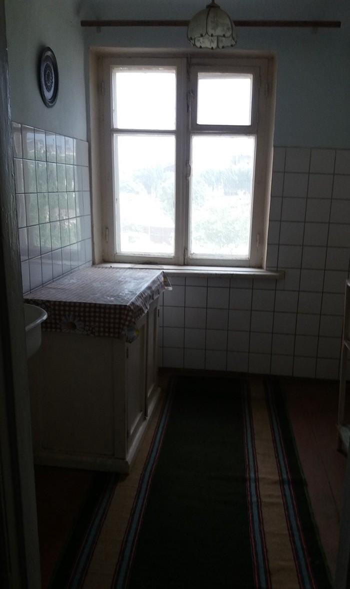 Продается квартира: 2 комнаты, 33 кв. м., Худжанд. Photo 0