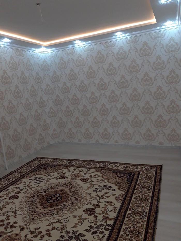 Продается квартира: 1 комната, 42 кв. м., Душанбе. Photo 1