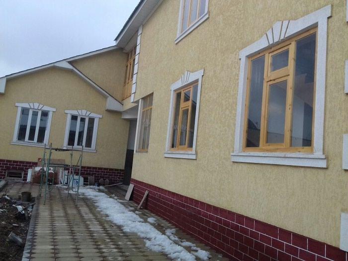 Продажа Дома от застройщика: 350 кв. м., 6 комнат. Photo 5