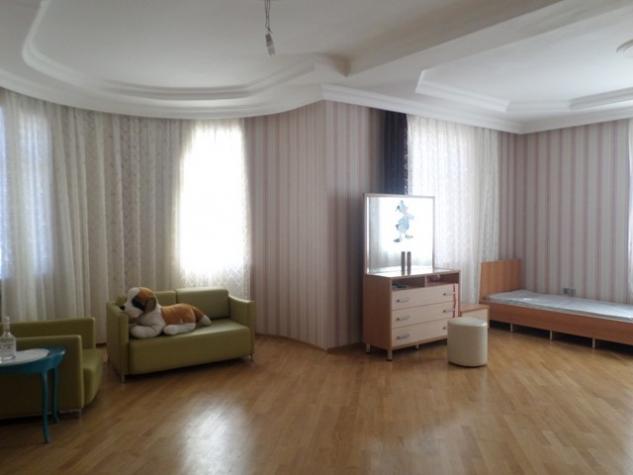 Satış Evlər vasitəçidən: 520 kv. m., 6 otaqlı. Photo 7