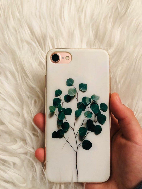 Чехол для телефона на Айфон 7