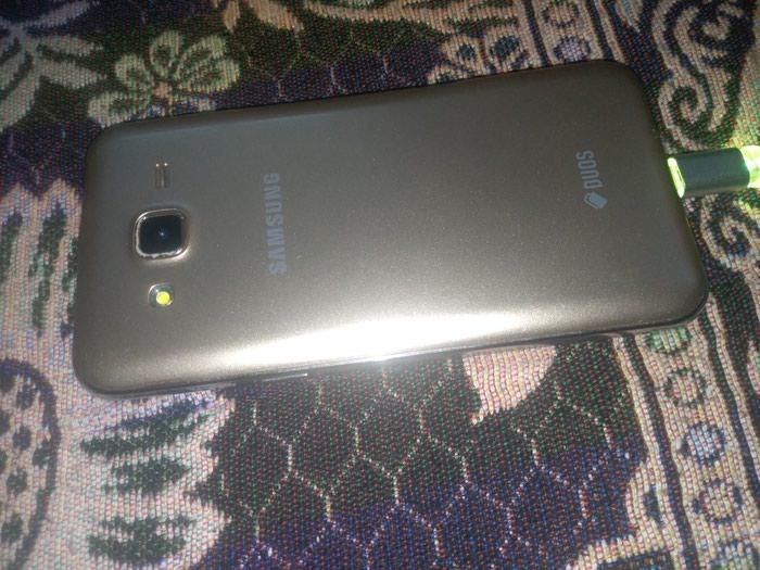 Samsung j5. Photo 2
