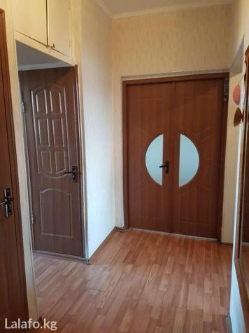 Продаю 3-комнатную квартиру  в Лебединовка