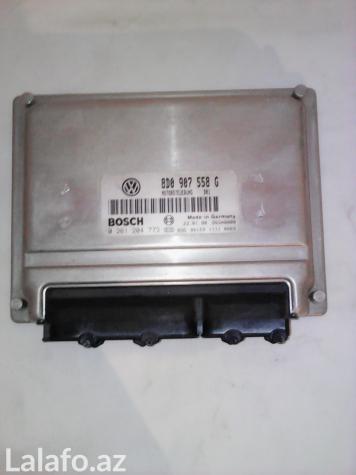 Volkswaqen b5 audi a4 1996-2000 от производителя. Photo 1
