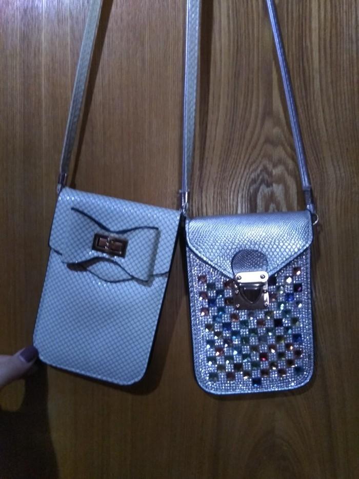 41af74b6e691 Одна сумка 200сом - Договорная в Бишкеке: Сумки на lalafo.kg