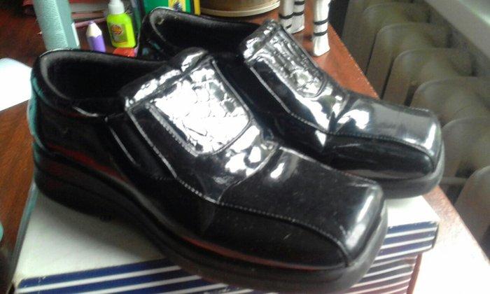 Продаю туфли в отличном состоянии,размер 32,район старого автовокзала в Бишкек