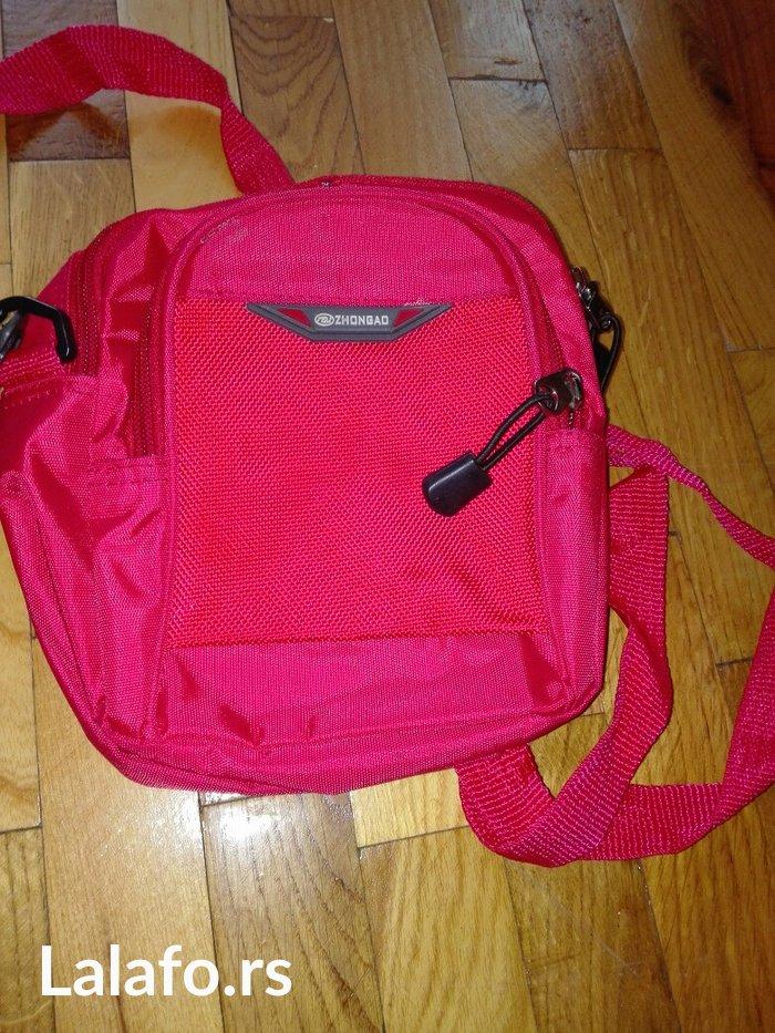 torbica manja odlicno ocuvana - Pancevo