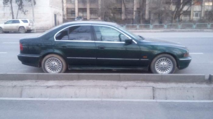 BMW . Photo 8