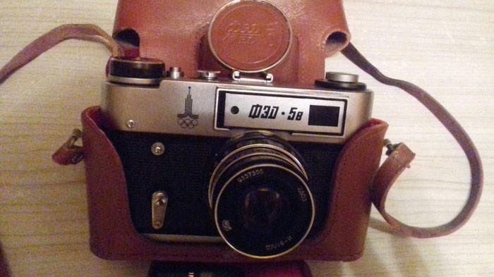 Продаю фотоаппарат т.8903-676-16-26МОСКОВСКАЯ ОБЛ. ДМИТРОВСКИЙ Р-ОН. in Kathmandu