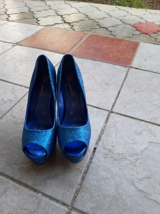 Sandale novo brojevi 37 38. Photo 2