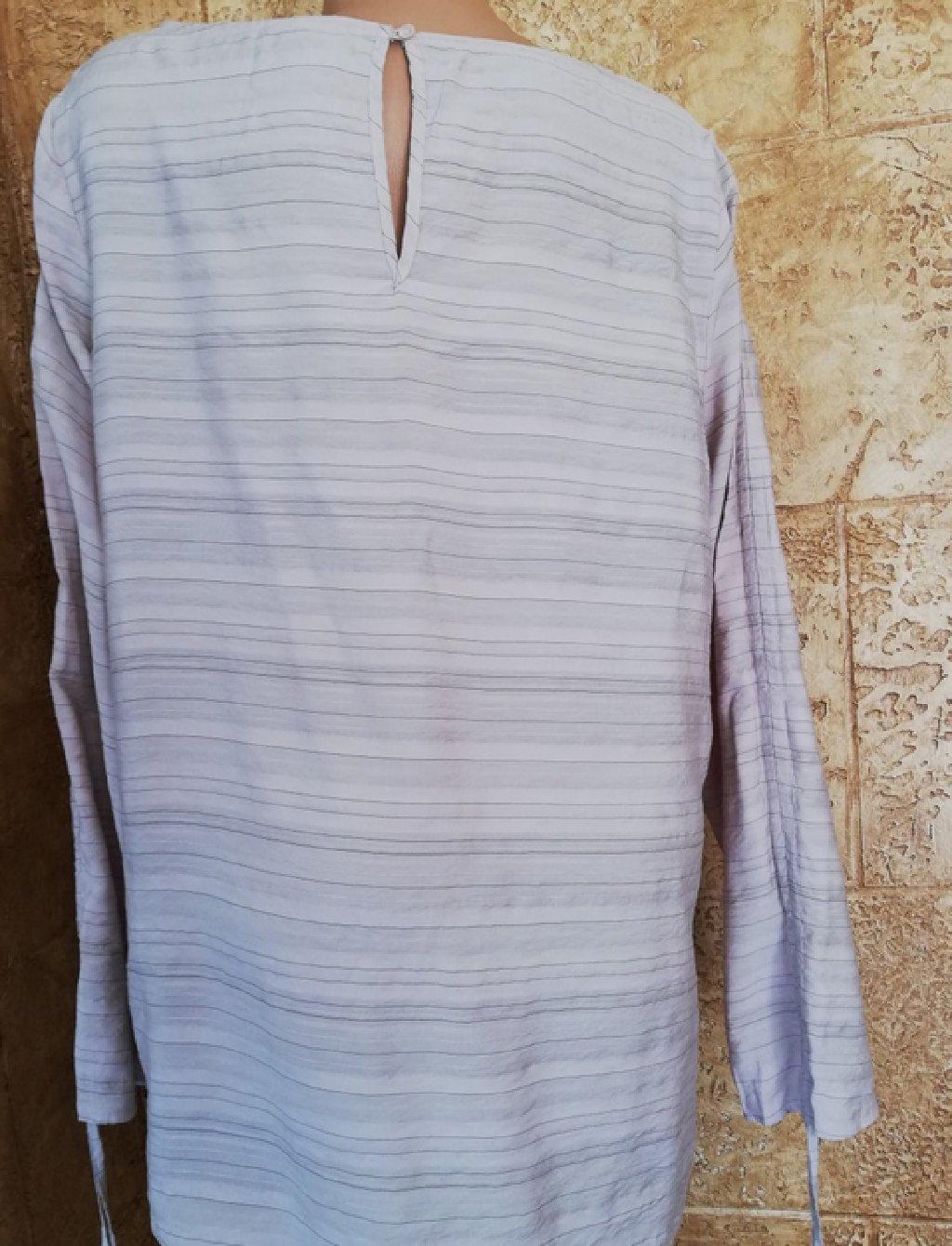 Majica tunika* NOVA*C&A*46/L   (66)