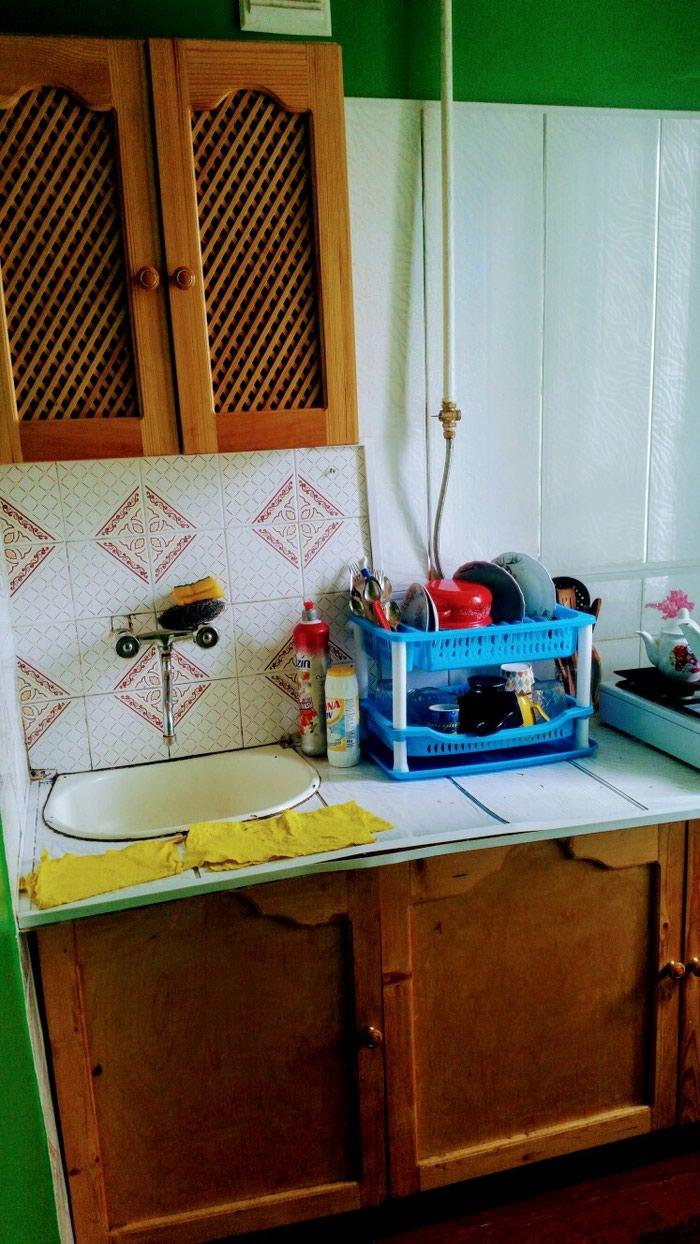 Mənzil satılır: 3 otaqlı, 60 kv. m., Mingəçevir. Photo 5