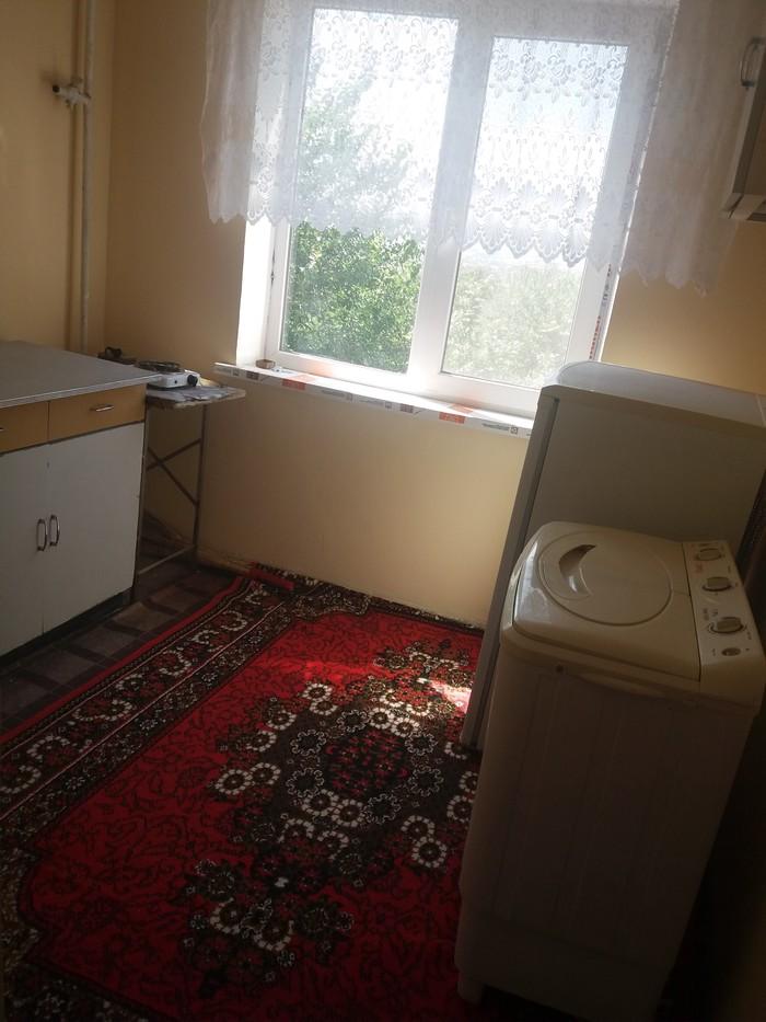 Сдается квартира: 3 комнаты, 65 кв. м., Худжанд. Photo 3