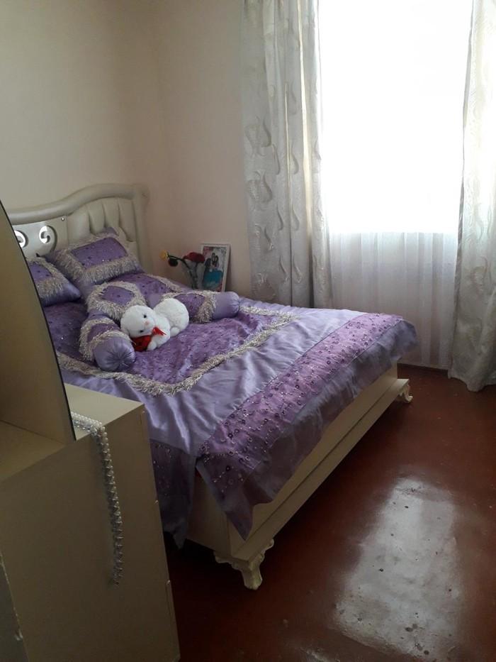 Apartment for sale: 3 υπνοδωμάτια, 120 sq. m., Αθήνα. Photo 5
