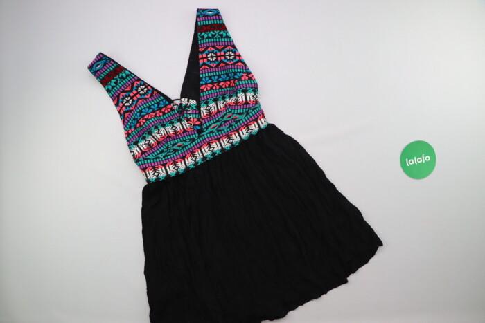 Платье Свободного кроя Atmosphere M: Платье Свободного кроя Atmosphere M