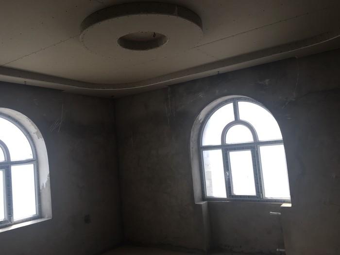 Satış Evlər mülkiyyətçidən: 300 kv. m., 7 otaqlı. Photo 2