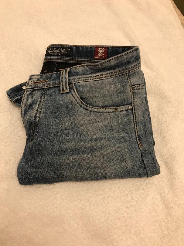 Джинсы голубые  Джинсы чёрные  Джинсы темно синие  Штаны коричневые: Джинсы голубые  Джинсы чёрные   Джинсы темно синие   Штаны коричневые