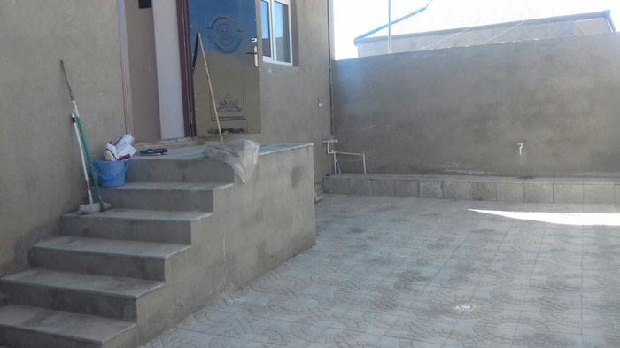 Satış Evlər vasitəçidən: 112 kv. m., 3 otaqlı. Photo 7