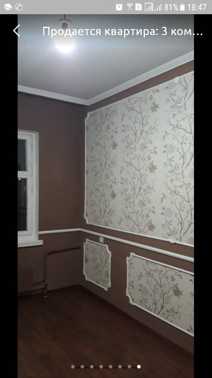 Продается квартира: 3 комнаты, 65 кв. м.,. Photo 4