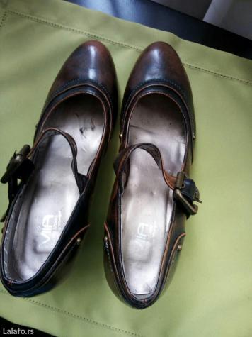 Cipele 36 bez ostecenja. Photo 0