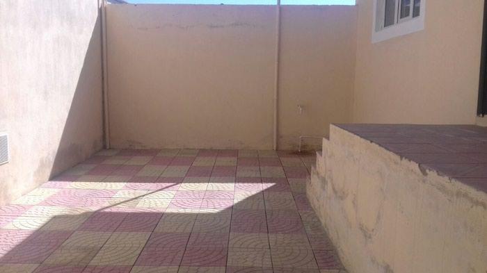 Satış Evlər vasitəçidən: 90 kv. m., 3 otaqlı. Photo 5