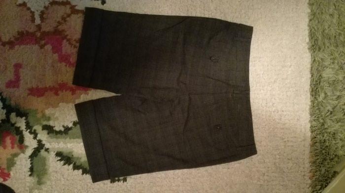 Ženske elegantne pantalonice Orsay.Veličina 40.Malo nošene.. Photo 2