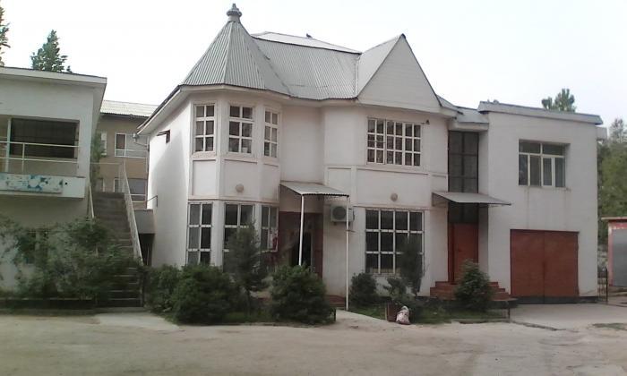 Продажа Дома : кв. м., . Photo 0