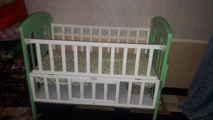 Детская мебель. Photo 0