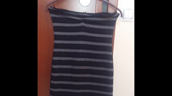 Bsb small φορεμα σε Κεντρική Θεσσαλονίκη