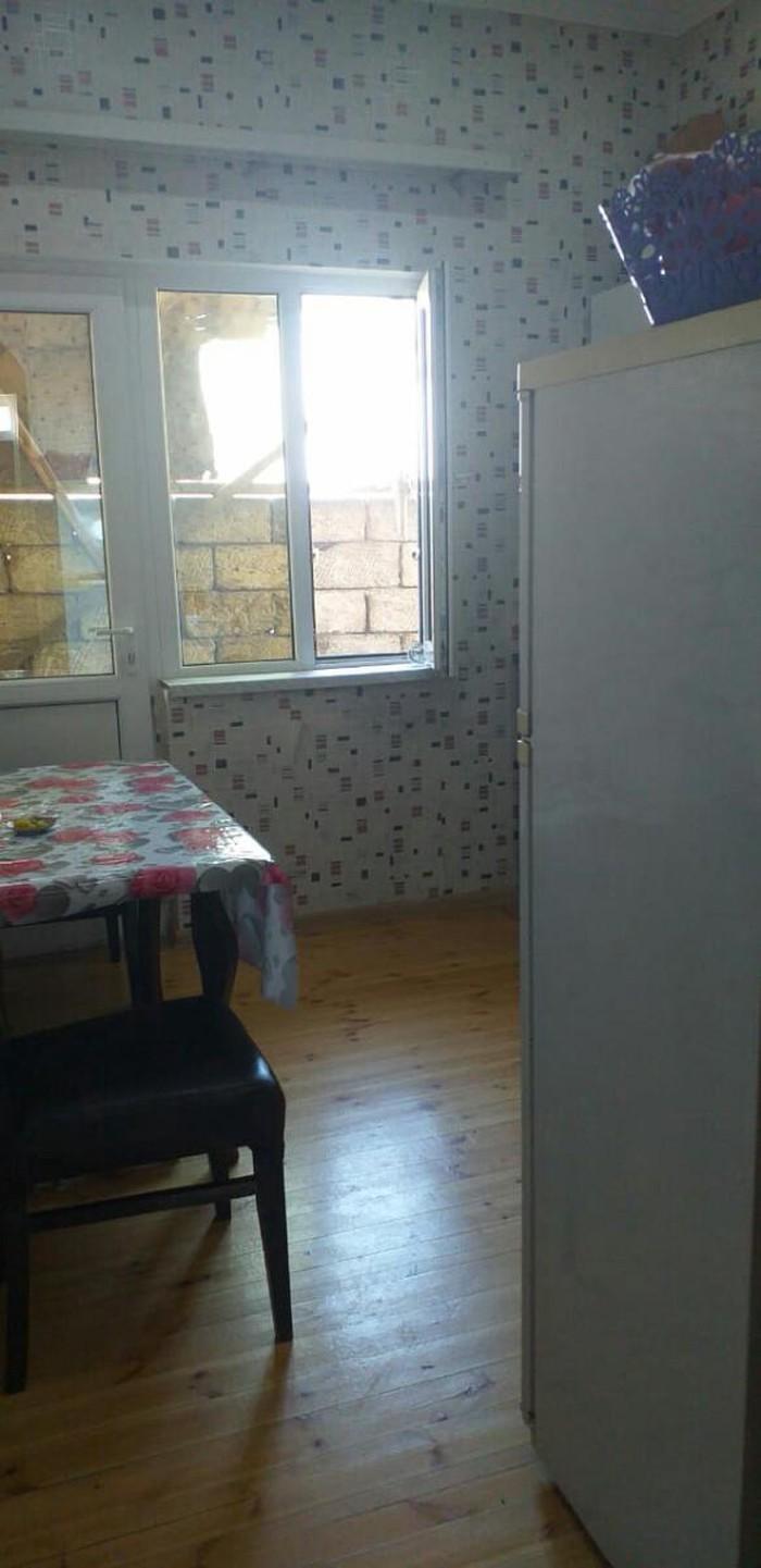 Mənzil satılır: 3 otaqlı, 60 kv. m., Bakı. Photo 3