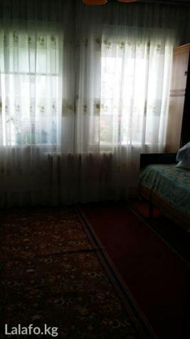 Дом в Канте с мебелью отдельно стоящая кухня, ванная, баня хоз построй в Кант