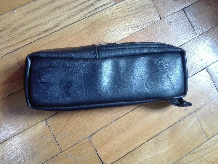 Case logic manja torbica extra stanje. Photo 0