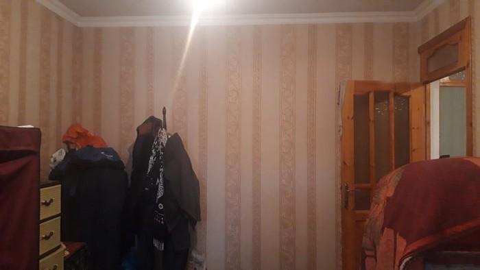Satış Evlər vasitəçidən: 75 kv. m., 3 otaqlı. Photo 2