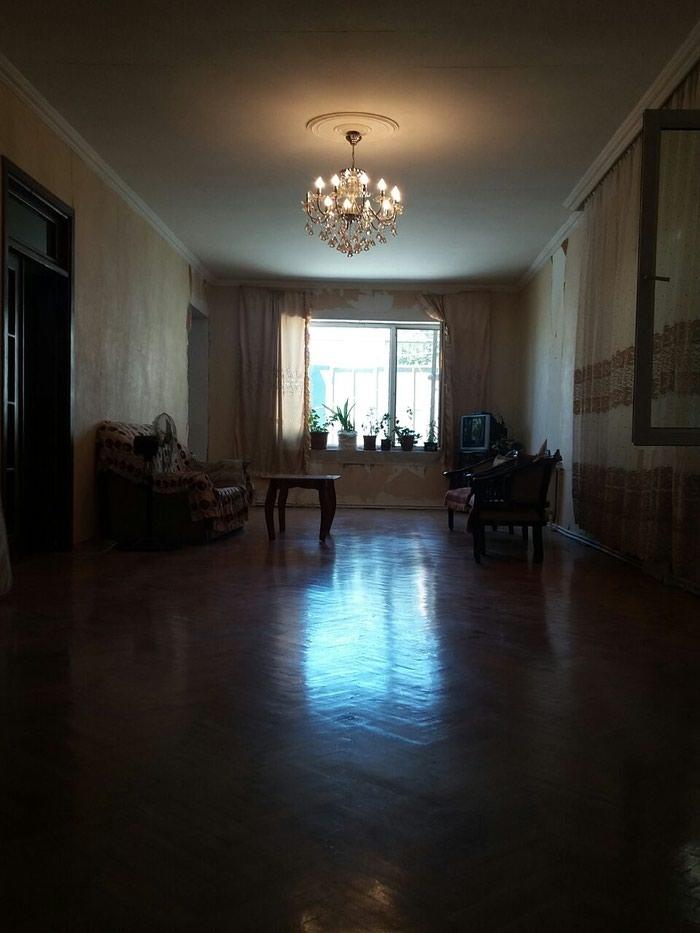 Kupchali 7 otaqli heyet evi satilir.. Photo 0
