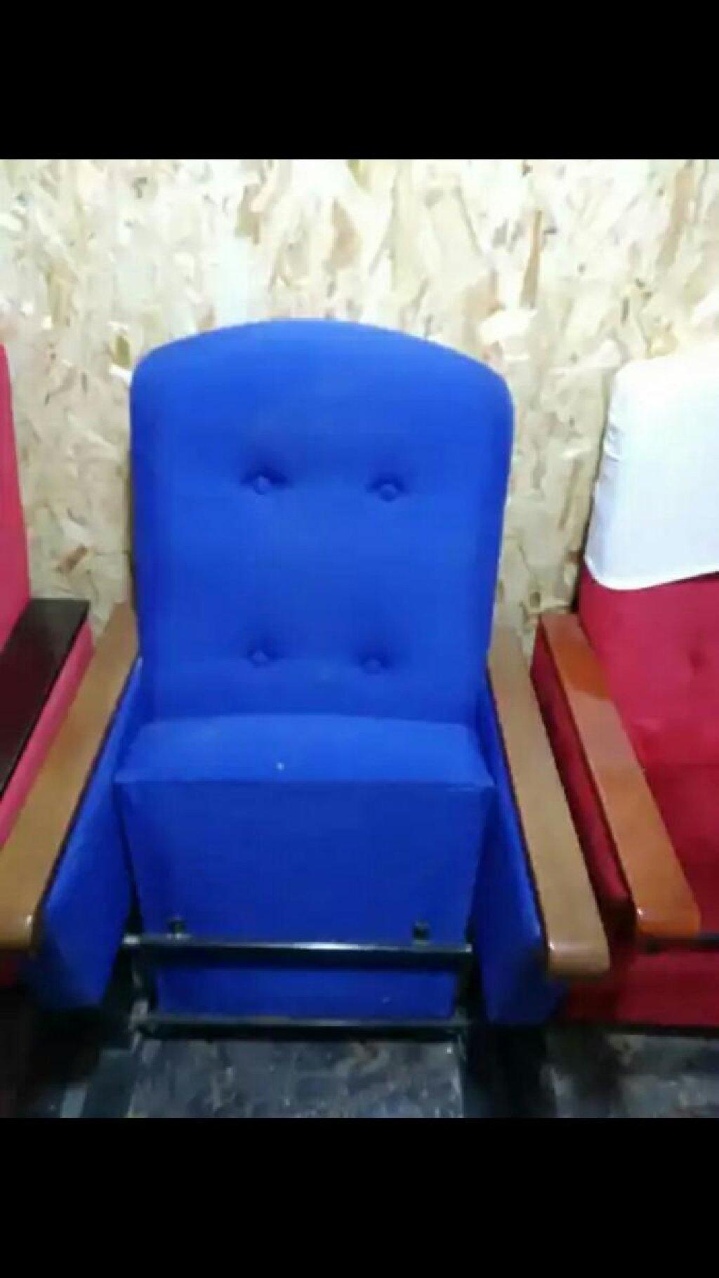 Кресла для актив зал,,,,