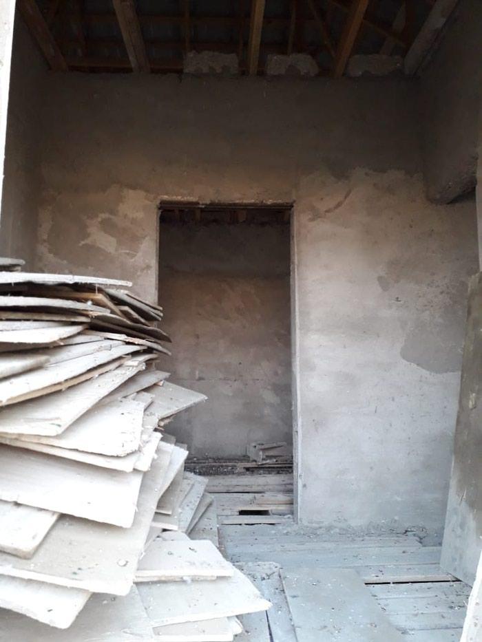 Satış Evlər : 130 kv. m., 4 otaqlı. Photo 3
