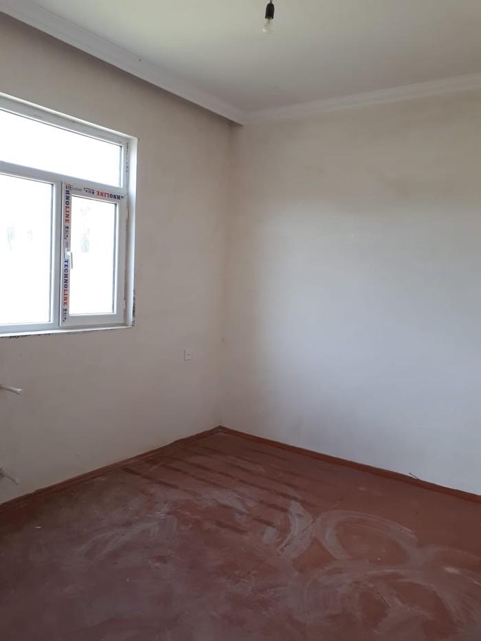 Satış Evlər : 70 kv. m., 3 otaqlı. Photo 4