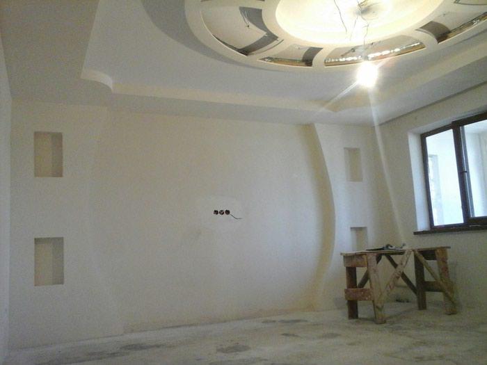 Евра ремонт квартира,офис,фарк надора бо сифати хуб мекунем