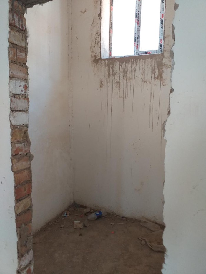 Продается квартира: 4 комнаты, 100 кв. м., Душанбе. Photo 3