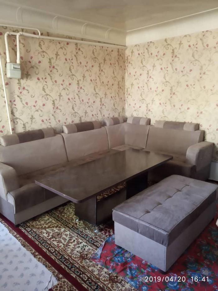 Мебель на заказ osh. Photo 6