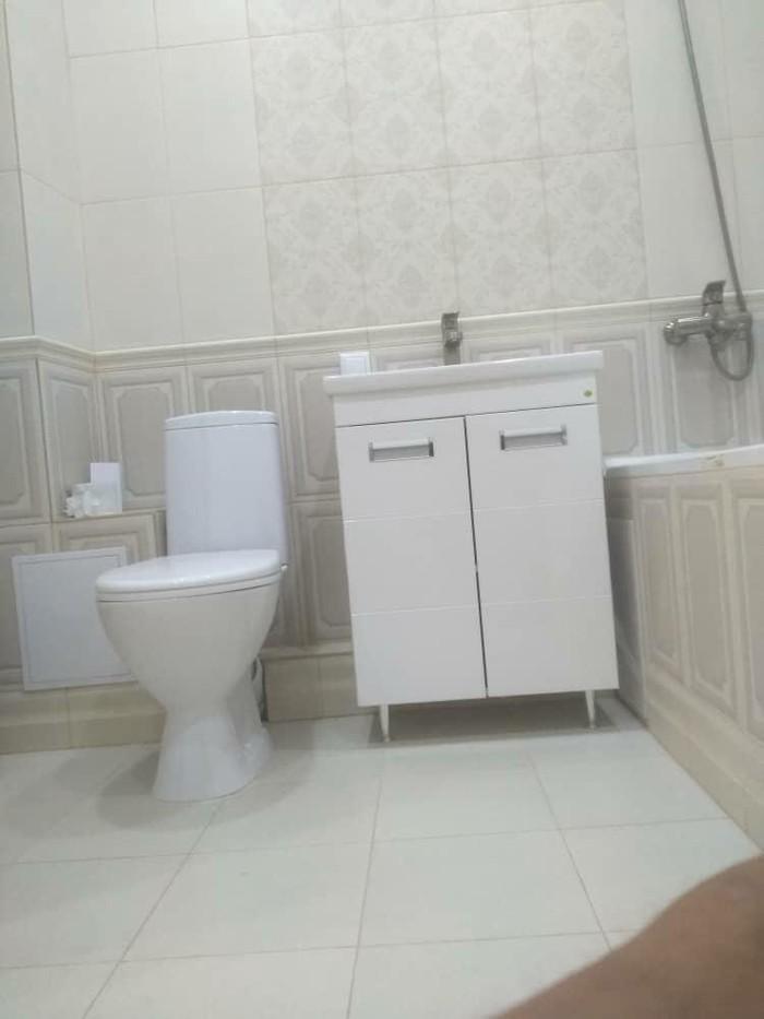 Продается квартира: 60 кв. м., Бишкек. Photo 6