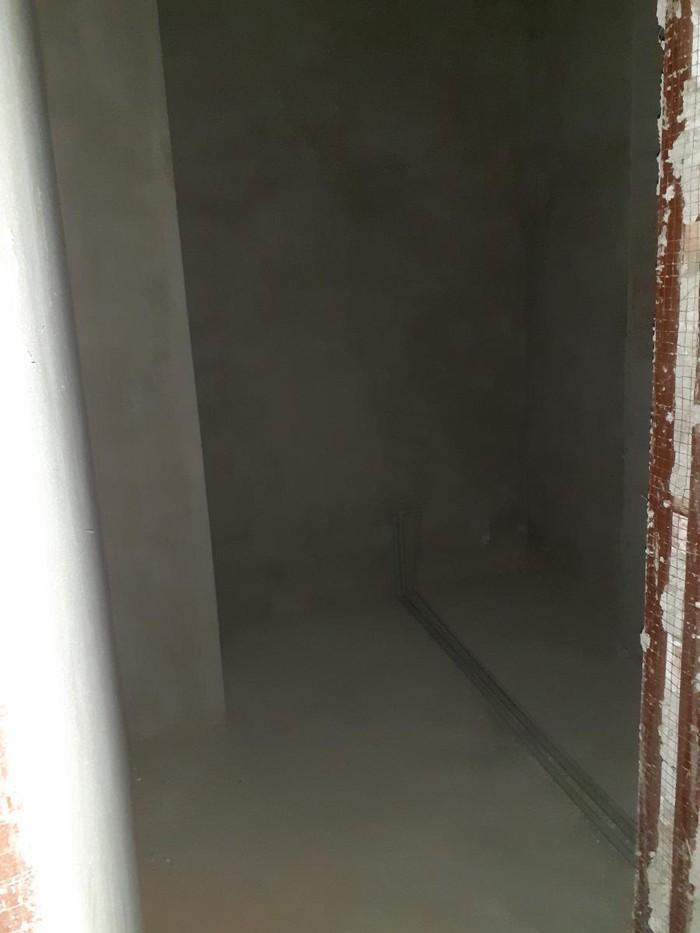 Продается квартира: 1 комната, 53 кв. м., Бишкек. Photo 2