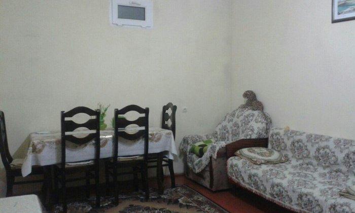 Hovsan heyet evi. Photo 4