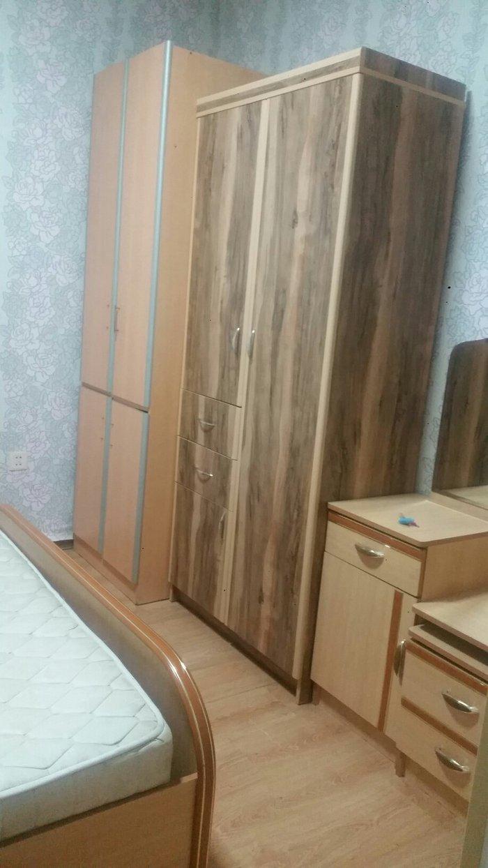 Xetai rayonu Hezi Aslanov posyolkasinda 3 otaqli supertemirli ev. Photo 3