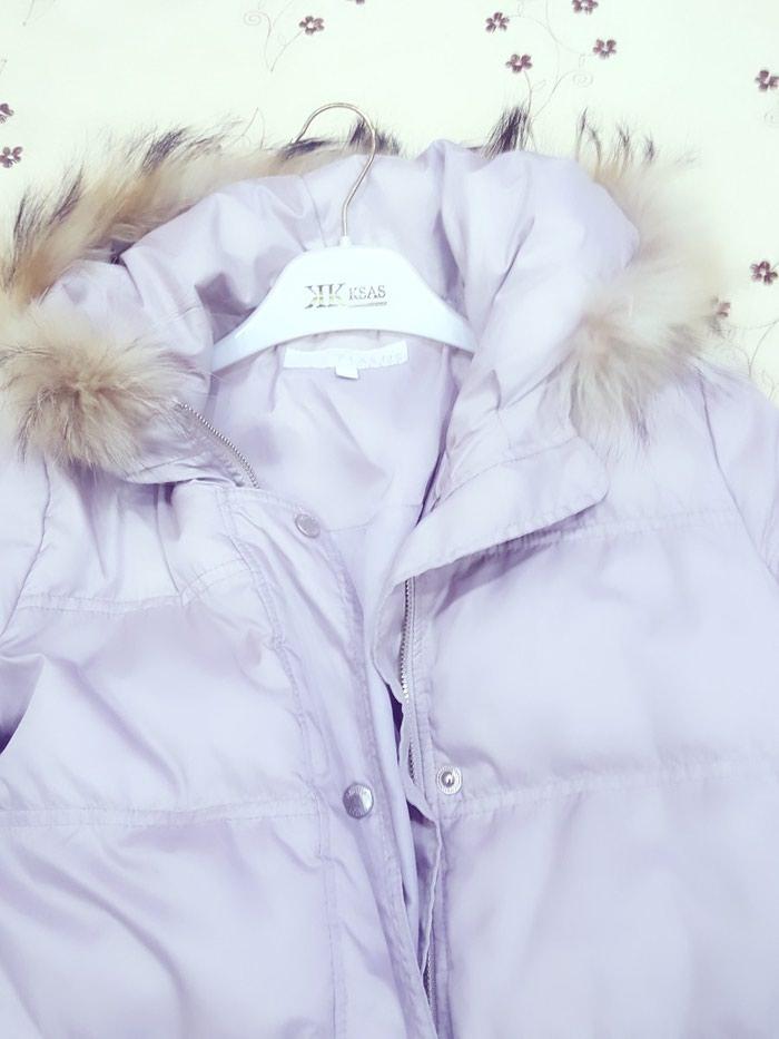 c87afed938c1 Продаю две зимние куртки. Состояние, цена  Договорная в категории ...