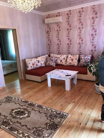 Satış Evlər mülkiyyətçidən: 100 kv. m., 3 otaqlı. Photo 7