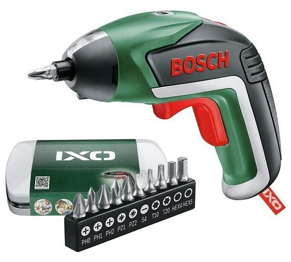 Bosch cordless screwdriver battery paint over varnish without sanding