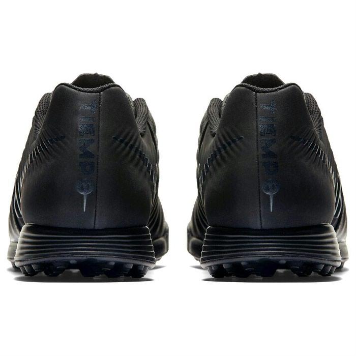 Nike Tiempo 42 olçü. Photo 4