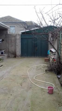 Satış Evlər vasitəçidən: 100 kv. m., 3 otaqlı. Photo 0