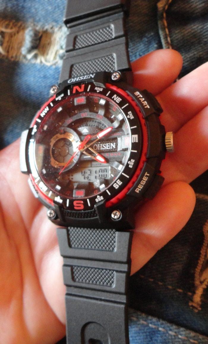 Αδιάβροχα ρολόγια για κολυμπι - for 20 EUR in Αθήνα  Aνδρικών ... f23dbafb7c4